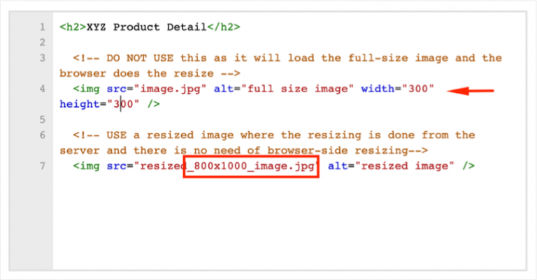 How to increase page speed - Image 3