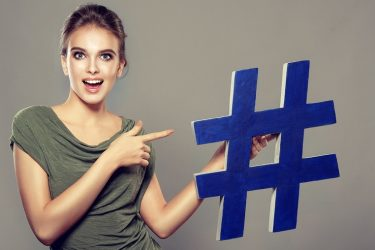 The 9 Best Hashtag Tracking Tools Every Marketer Should Know