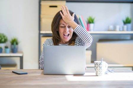 10 Common WordPress Errors and How To Fix Them