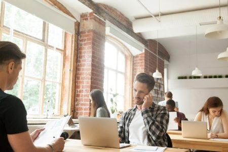 How to Manage a High-Performing Remote Marketing Team
