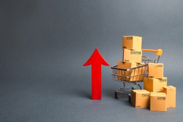 Retail Marketing - 5 Innovative Ways Brands Are Leveraging Technology To Boost Sales