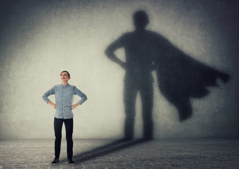 The Top 5 Social Media Platforms You Must Use to Become A Power Influencer