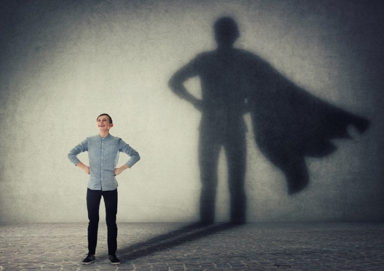5 plateformes de réseaux sociaux que vous devez utiliser pour devenir un influenceur de pouvoir