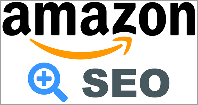 Amazon SEO para optimizar para Google