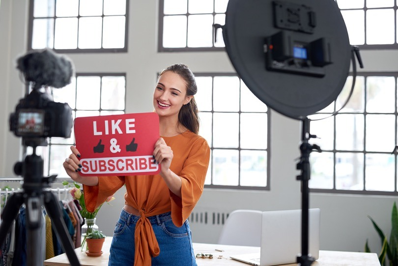 Top 10 Video Sharing Platforms as YouTube Alternatives