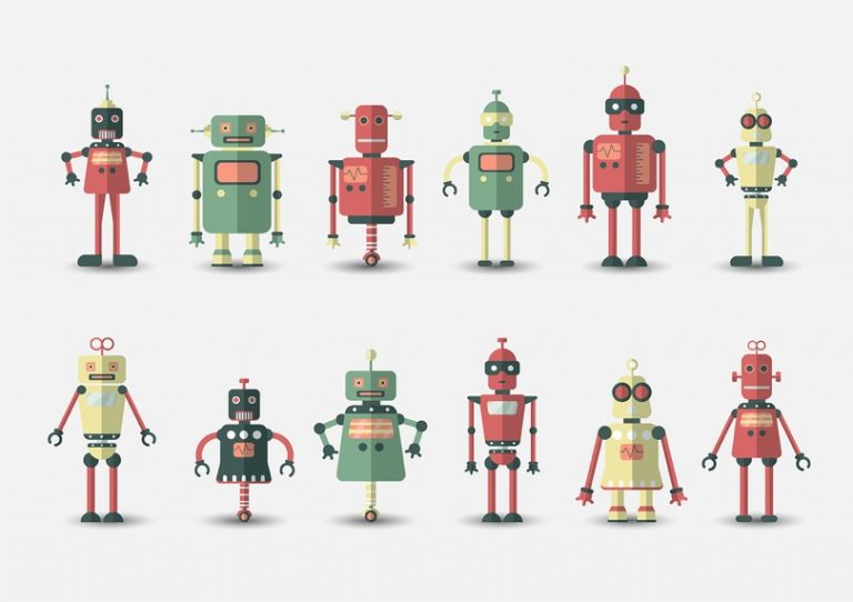 What Are Instagram Bots and How Can They Negatively Affect Your Account?