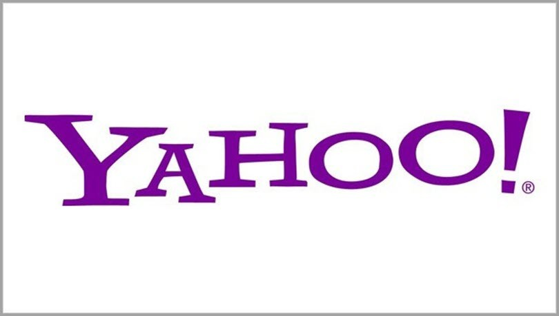 Yahoo Search Engine for optimizing for Google