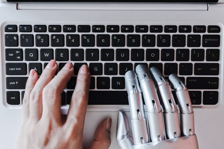 How-Artificial-Intelligence-Is-Changing-Social-Media-Marketing
