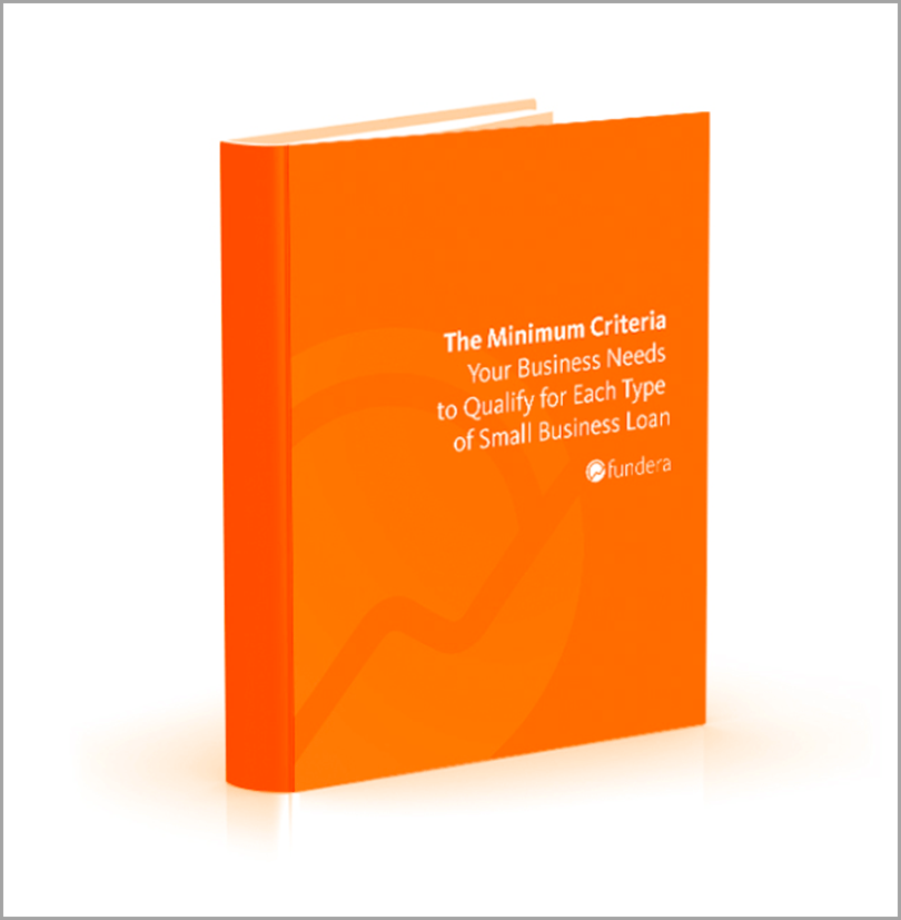 The Minimum Criteria Ebook for gated content
