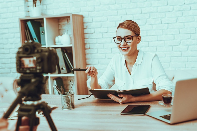 The Ultimate Video Marketing Guide For 2020