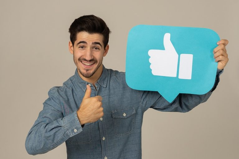 Why Encouraging Online Comments Could Substantially Grow Your Business