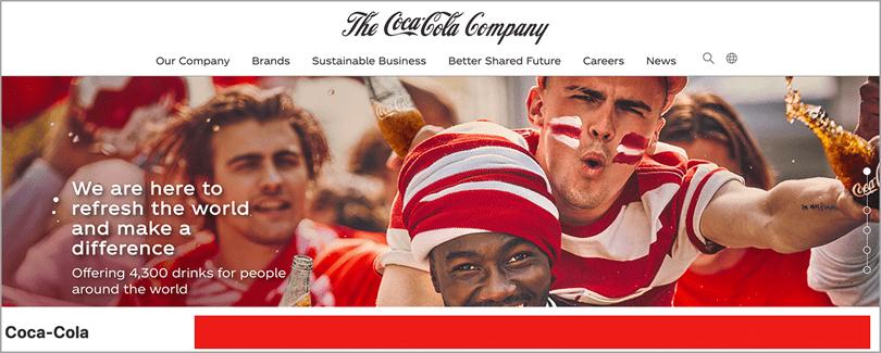 6 Tips to Create Memorable Brand Identity