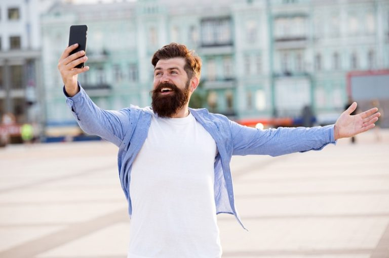 How to Use Instagram Stories Effectively for Your Business