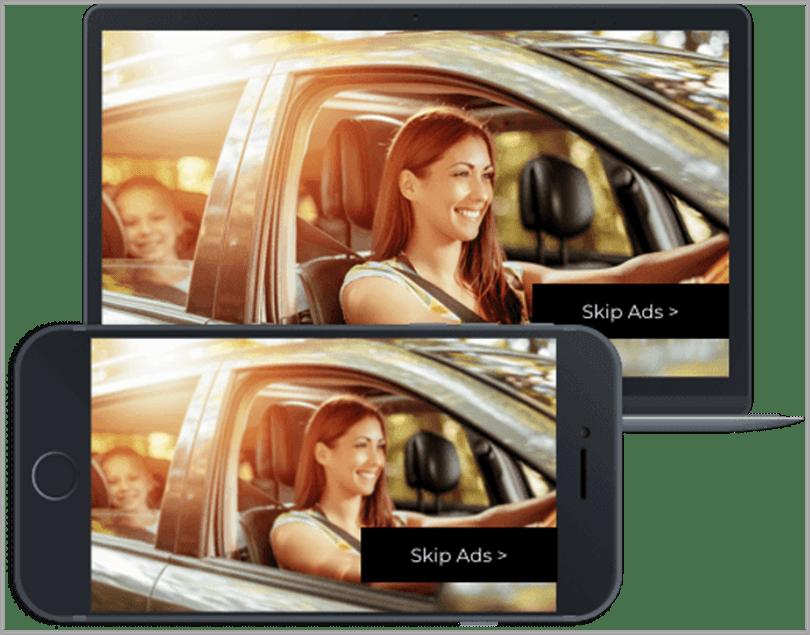 3 Key Digital Advertising Trends
