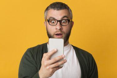 5 Expert Instagram Marketing Tips to Optimize Engagement