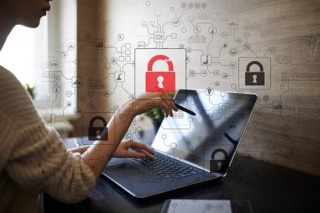 Why Data Privacy and Security Are Big Issues For eCommerce