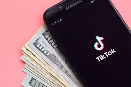 The 15 Best Sites To Buy TikTok Followers on The Market