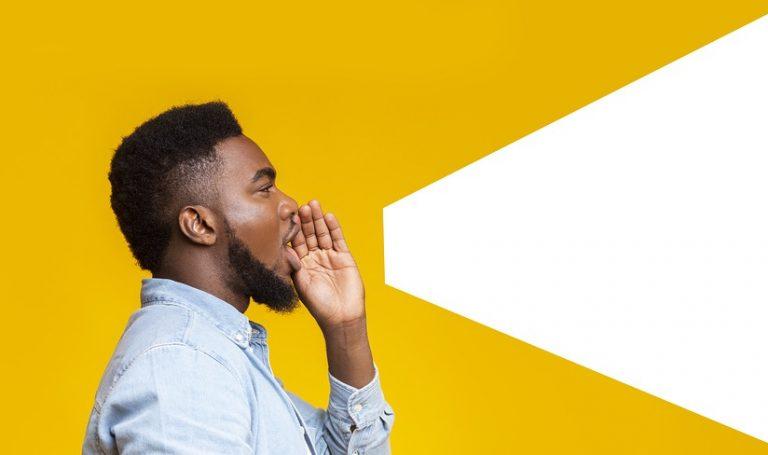 7 Ways to Use TikTok Advertising to Promote Your Business