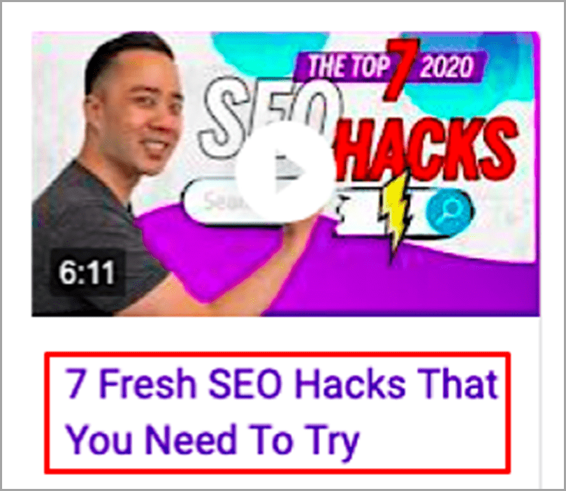 7 fresh SEO hacks that you need to try content plateau