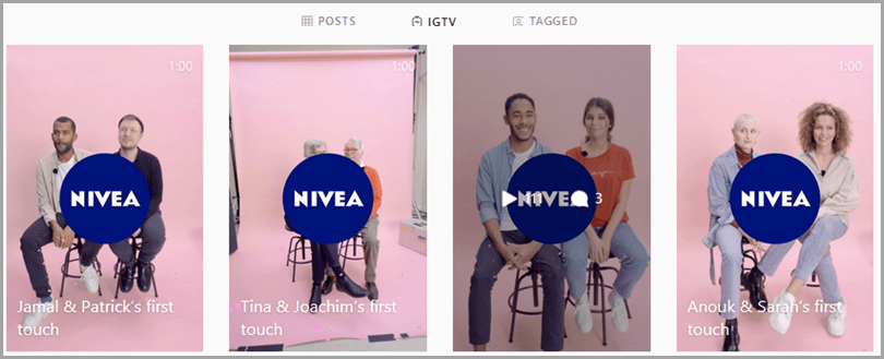 Guide to Grow Your Business With IGTV Marketing