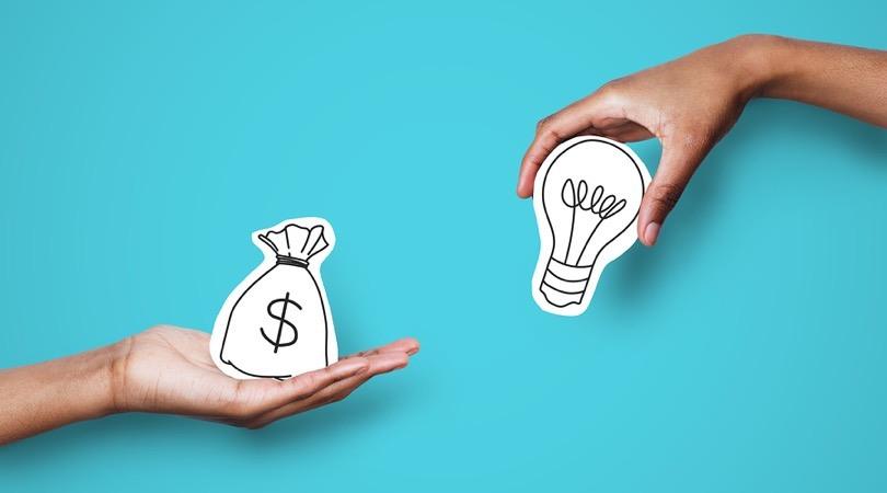 Business Alert: Startup Funding for Black Entrepreneurs 6/21/21