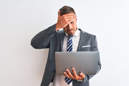 The Top 5 CRO Mistakes Beginners Make and How to Prevent Them