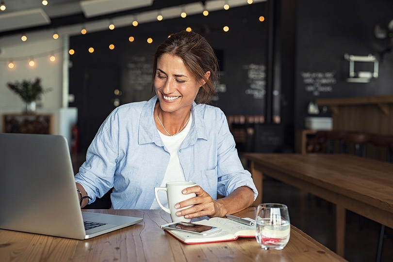 Why These Local Email Marketing Strategies Could Revolutionize Your Business
