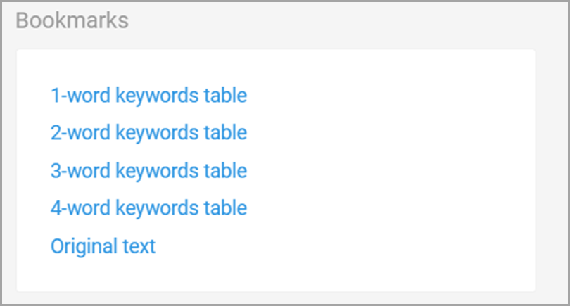Bookmarks-Detailed-Keyword-Report-Google-Discover