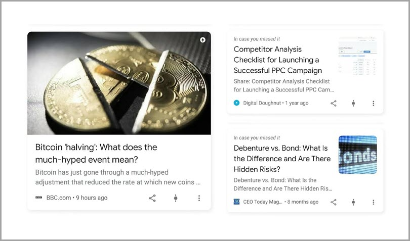 Discover-Feed-Snips-Google-Discover