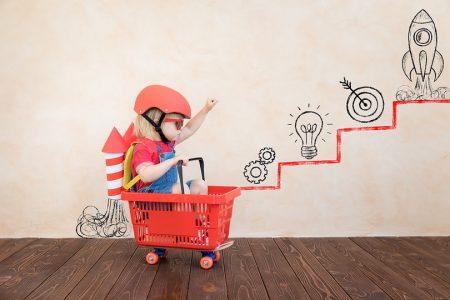 The Secret eCommerce Growth Strategies of Popular Online Marketplaces Like Amazon, Alibaba, and eBay