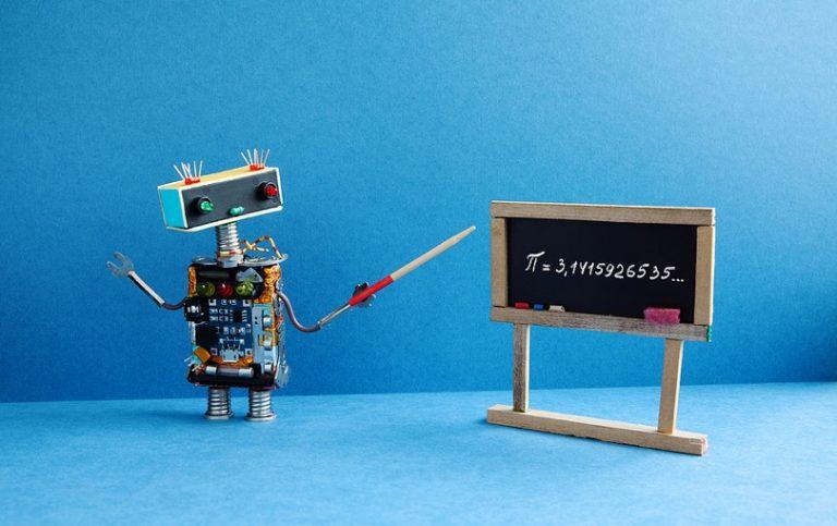 5 Tactics to Maximize Data-Driven Digital Marketing Campaigns