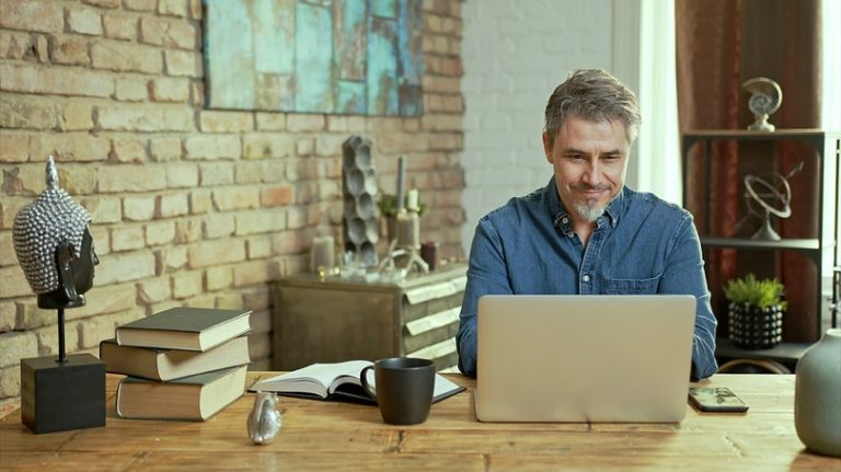 7 Quick and Easy Tips for Small Business SEO