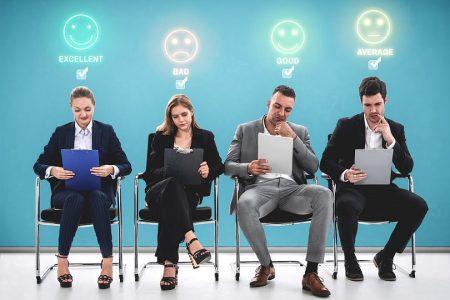 7 Ways Online Retailers Can Improve Their Customer Marketing