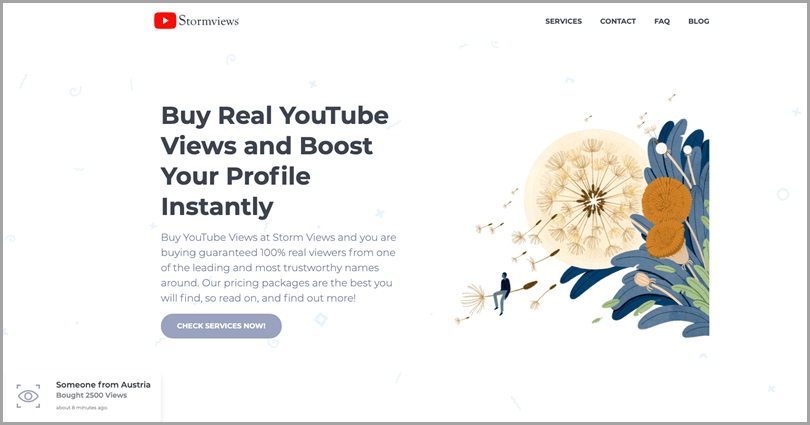 Buy-Real-Youtube-Views-and-Boost-Your-Profile-Instantly-Buy-Youtube-Subscribers