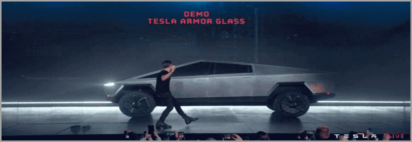 Elon-Musk-Tesla-Truck