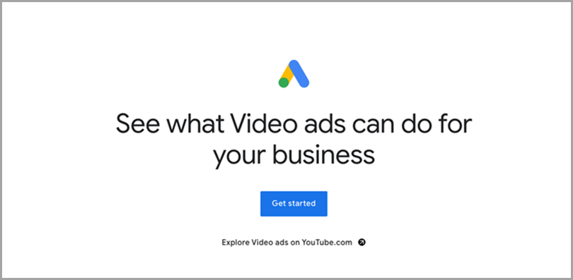 Google-Ads-Buy-Youtube-Subscribers