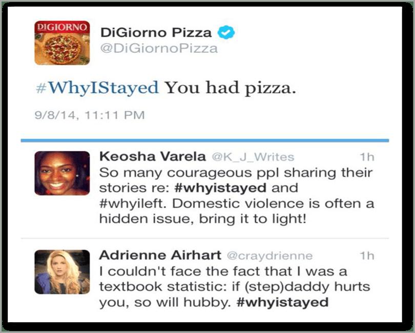 Hashtags-DiGiornio-Pizza