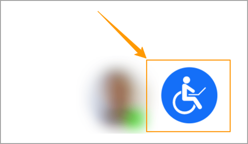 International-Symbol-of-Access-Web-Accessibility-Lawsuits