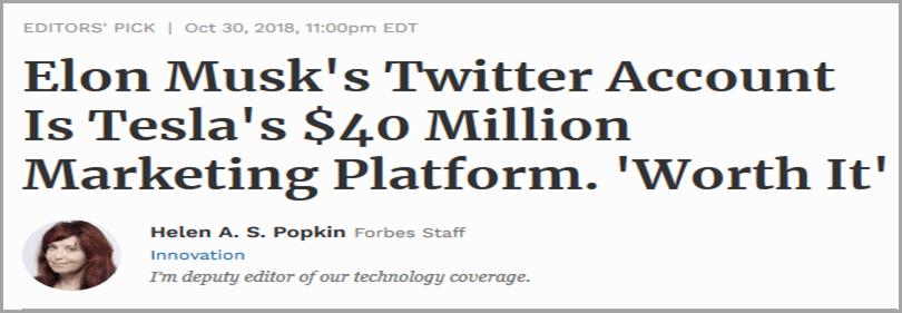Platform-Brand-Reputation