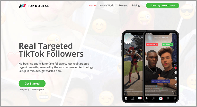 Tok-Social-Real-Targeted-Tiktok-Followers
