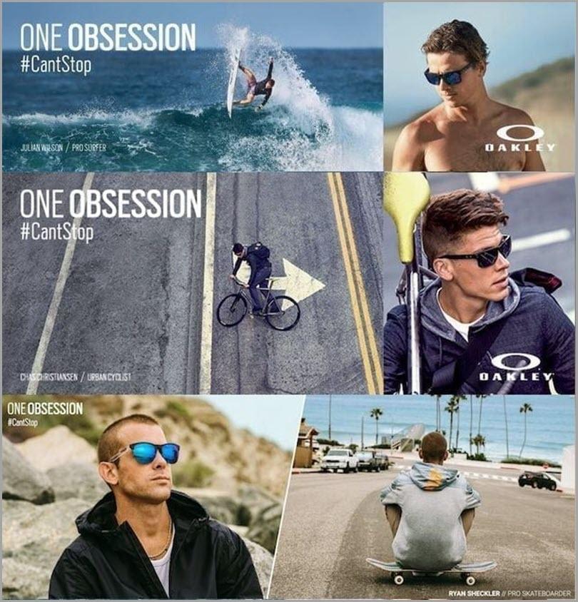 Banner-Design-Inspiration-Oakley