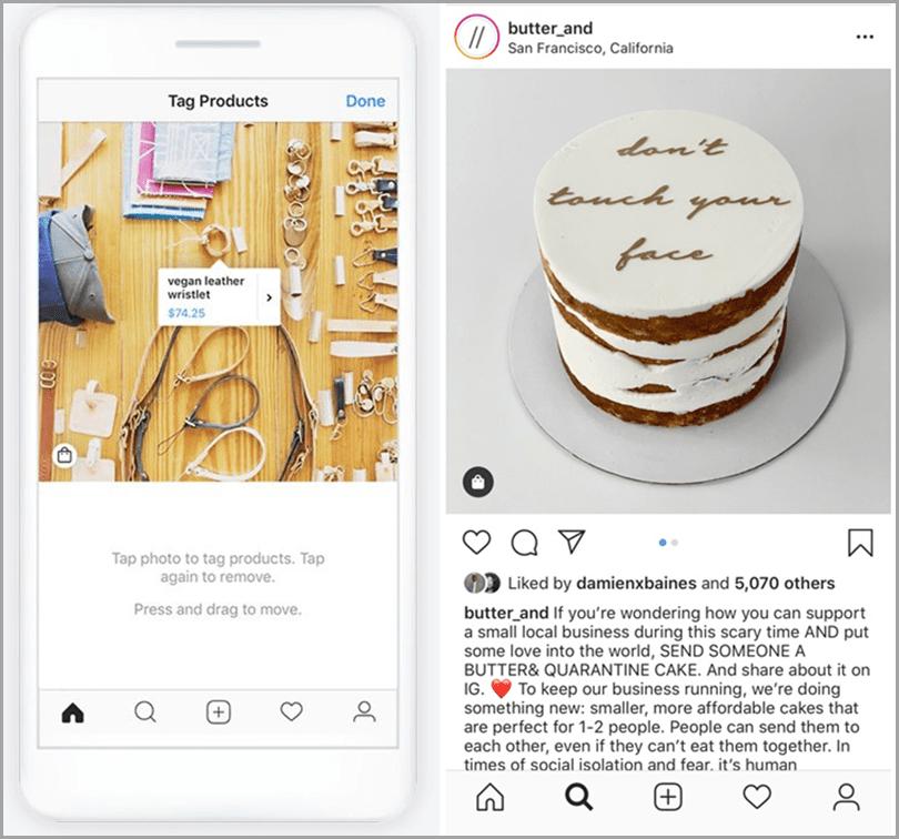 Bring-the-Spirit-of-Entrepreneurship-Online-Make-Money-on-Instagram