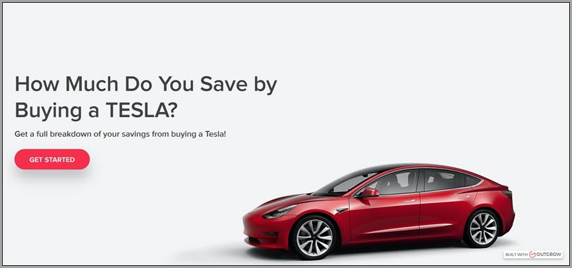 Calculators-How-Much-Do-You-Save-by-Buying-a-TESLA-Interactive-Leads