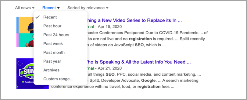 Google-News-Section-Google-News-SEO