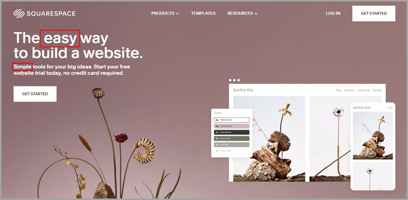 Ideal-Website-Visitor-Squarespace-Easy-Way-to-Build-a-Website