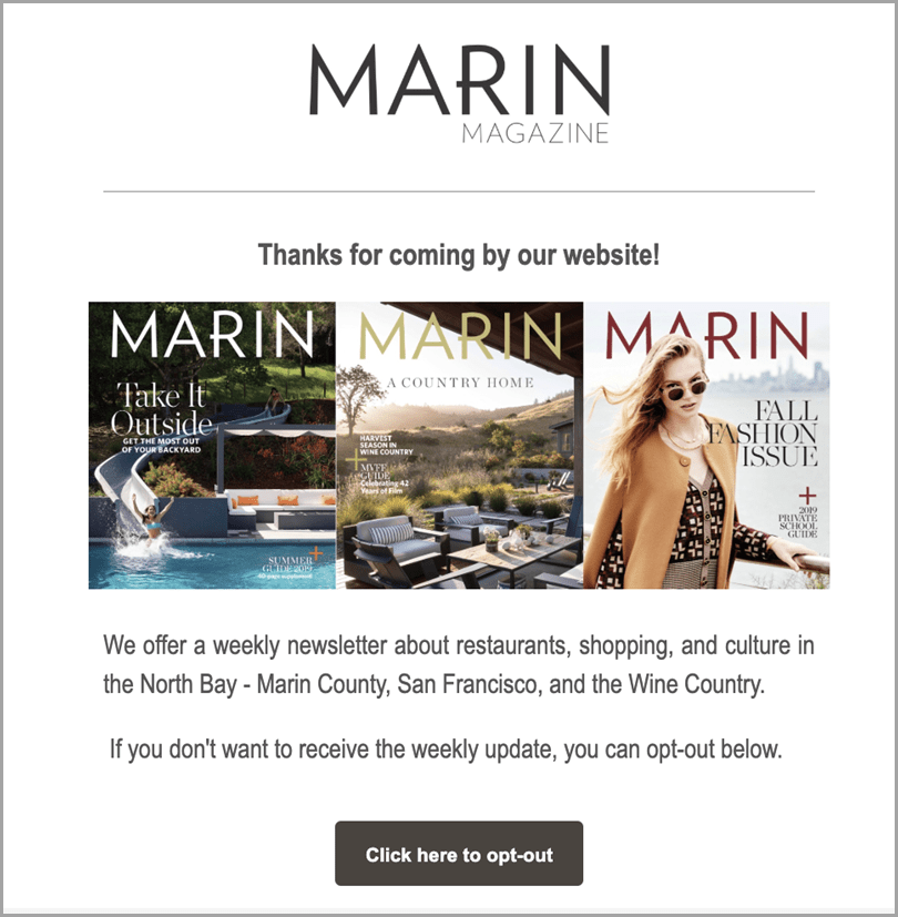 Offer-a-Clear-Way-to-Opt-Out-Marin-Magazine