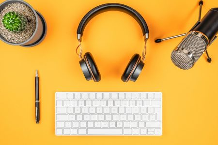 Podcast SEO: How to Optimize Your Podcast For Search Engines