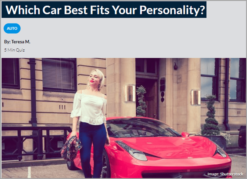 Psychographics-Which-Car-Best-Fits-Your-Personality-Interactive-Leads