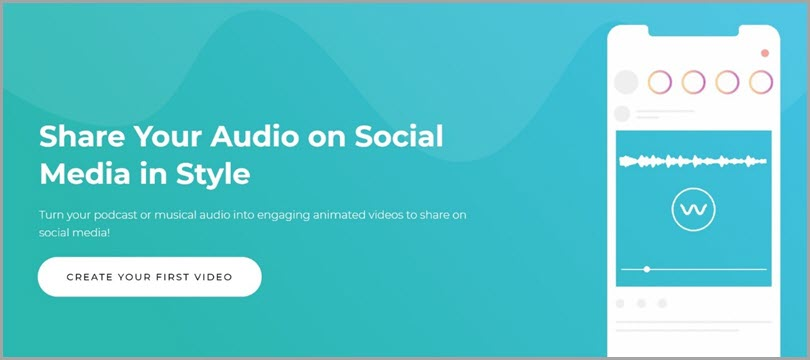 Share-Your-Audio-on-Social-Media-In-Style-Podcasts-SEO