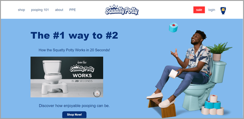 The-Purpose-of-Your-Site-SquattyPotty